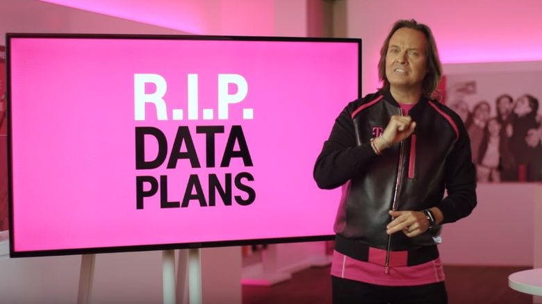 rip-data-plans-john-legere