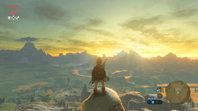the_legend_of_zelda_breath_of_the_wild_5_thumb800