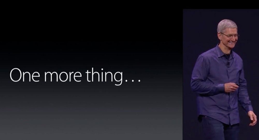 tim-cook-one-more-thing