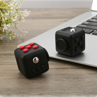 Sale-Fidget-Cube-Toy-to-Ease-the-Pressure-Stress-Reliever-Magic-Cube-Toys.jpg_640x640