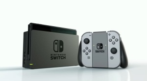 nintendo-switch-vs-playstation-4-pro-vs-xbox-one-s-which-is-better