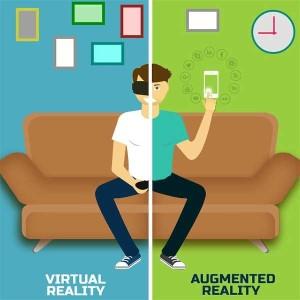 Virtual-Reality-vs-Mixed-Reality